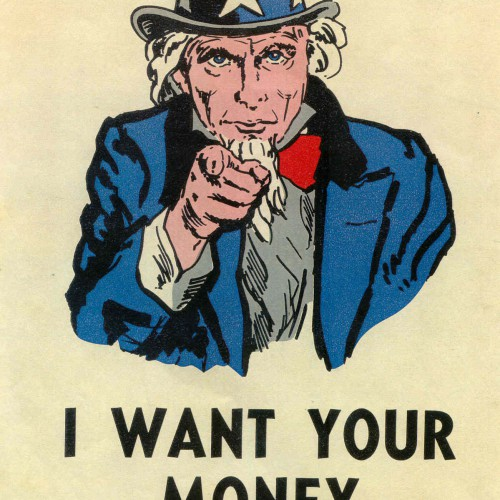 15474_large_I_Want_Your_Money_UncleSam