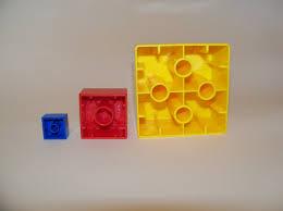 2x2-brick-comparison-quatro