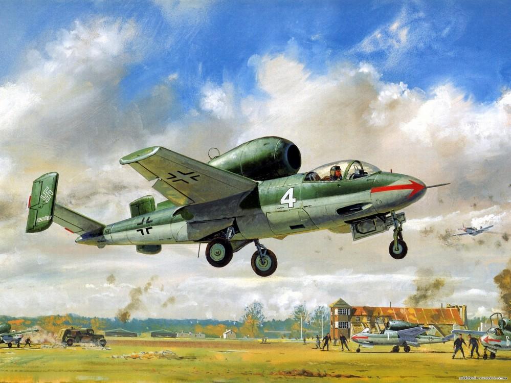 354620_aviaciya_heinkel-he-162_1600x1200_(www.GdeFon.ru)