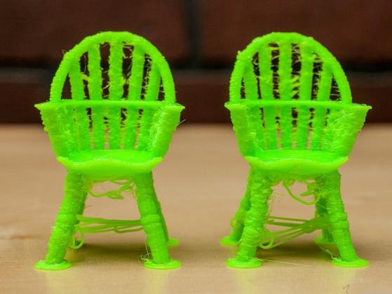 3D_Systems_Cube_3D_printer_35473913_17_1280x960