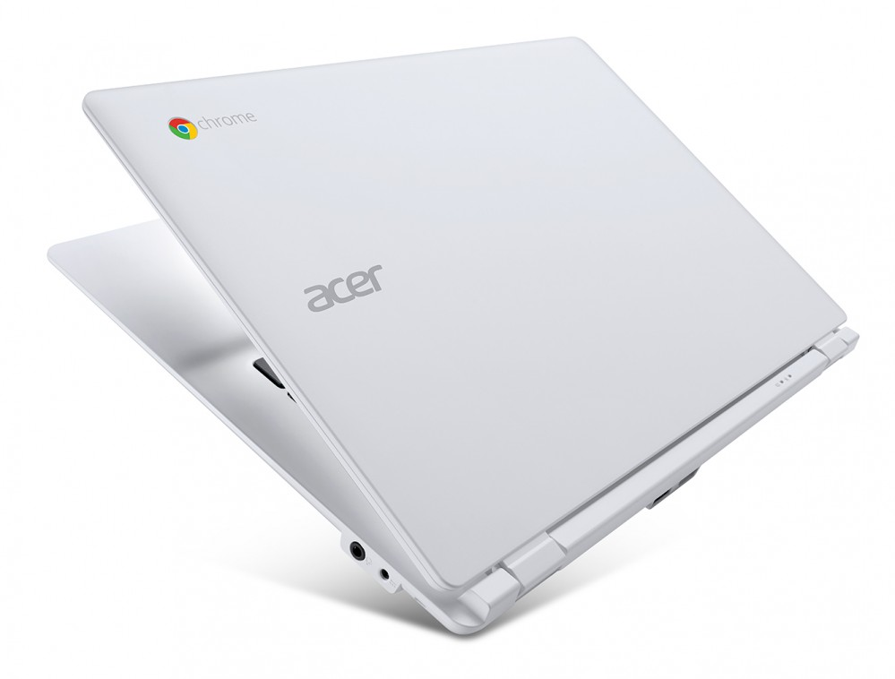 Acer-Chromebook-13-CB5-311_rear-left-facing