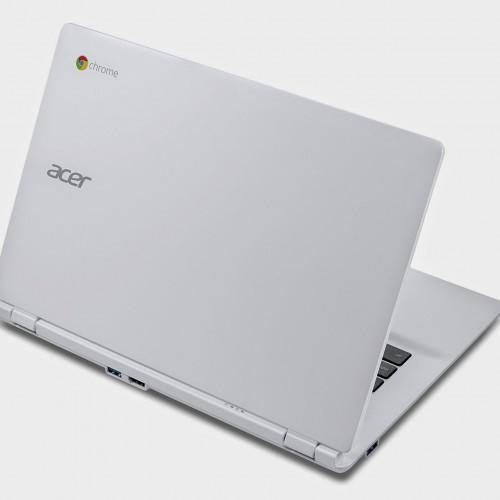 Acer_Chromebook_13_CB5-311_T1UU_03