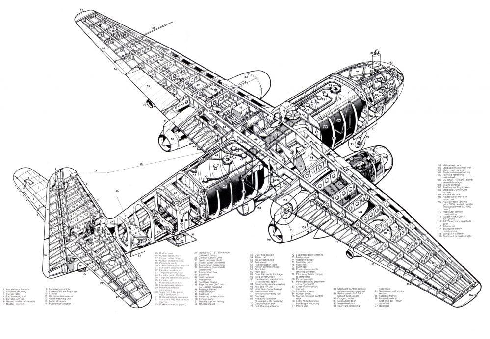 Aradoat234b2irblitzligh