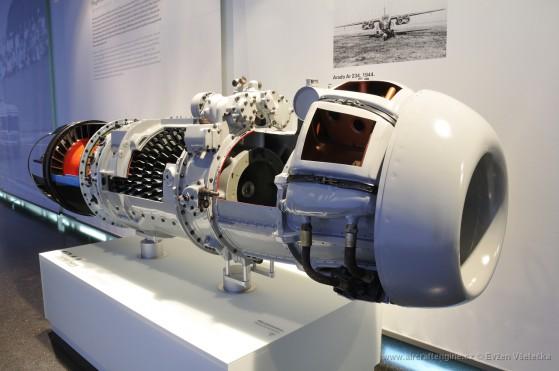 BMW 003 (3)