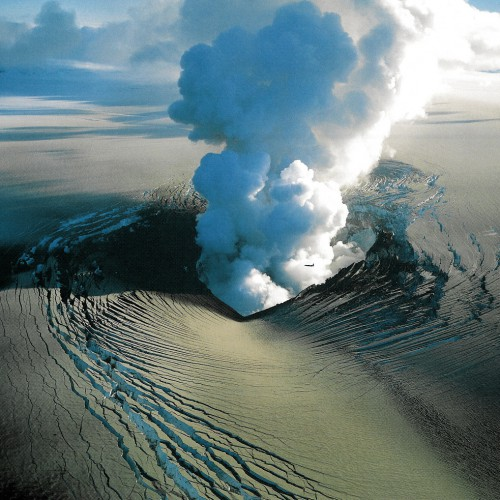 Bardarbunga_gjalp_eruption