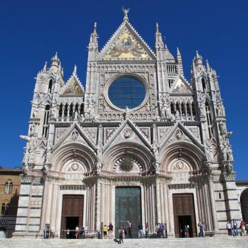 Duomo_di_siena,_facciata_01