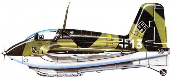ME-163-Drw2