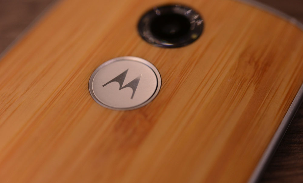 Motorola scatenata: Nuovo Moto X, Moto G, Moto 360 e Moto Hint