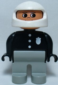 Second_DUPLO_Figure