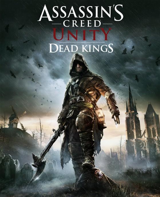 acu_dead_kings_dlc_keyart_jpg_0x0_q85