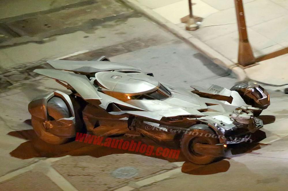 batmobile-detroit-00-1