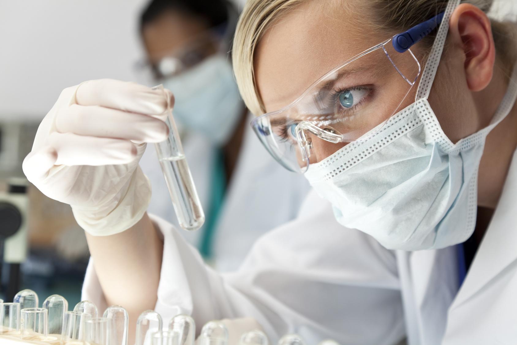 Come accerto una ricerca scientifica?