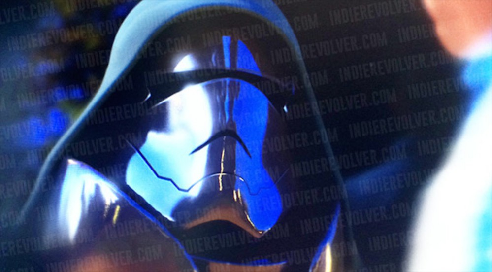 chrome-trooper-star-wars-vii-first-look-star-wars-episode-vii-chrome-troopers-image-leaked
