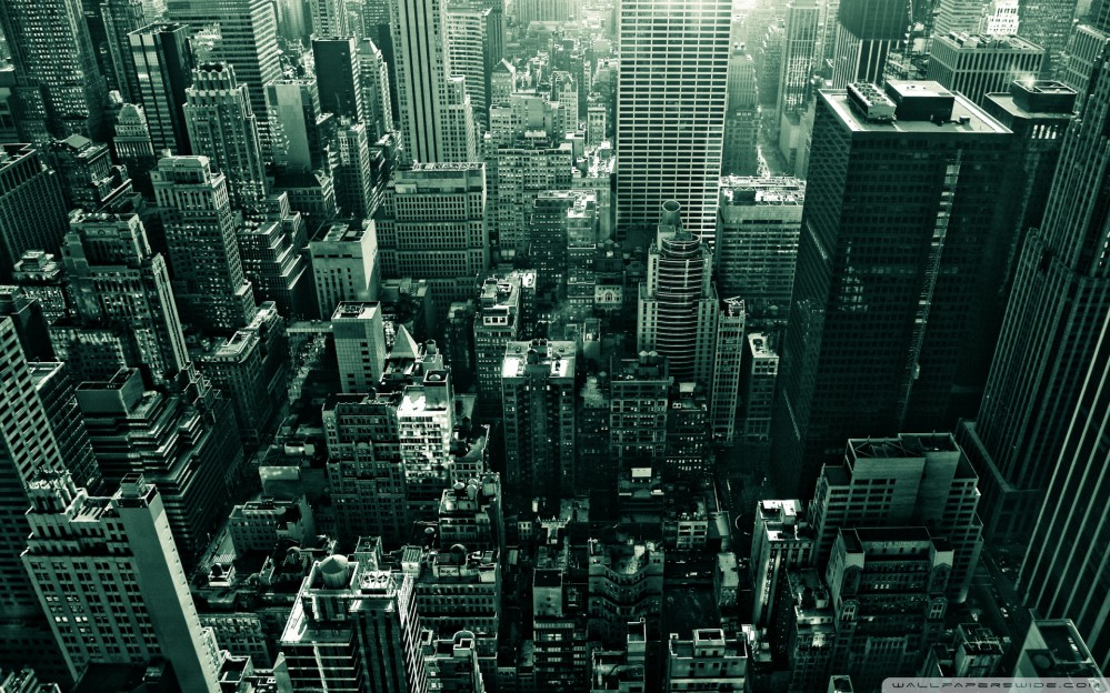 city_from_above-wallpaper-1920x1200