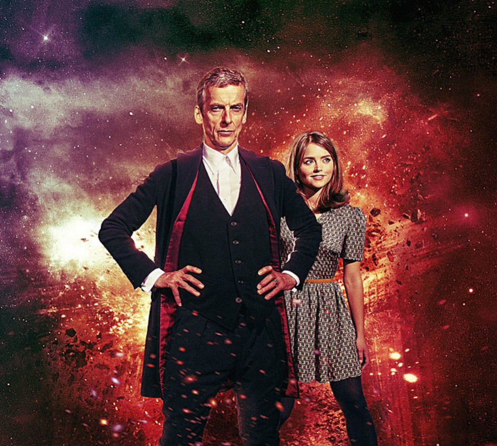 doctor_who_series_8