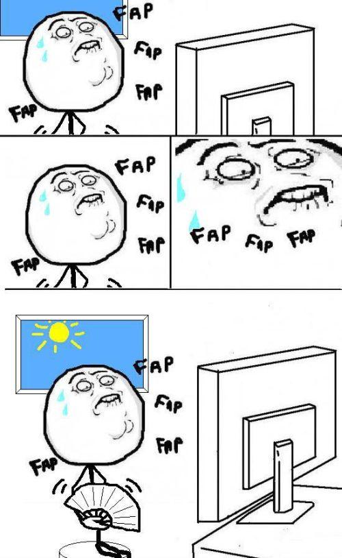 fap-fap-fap
