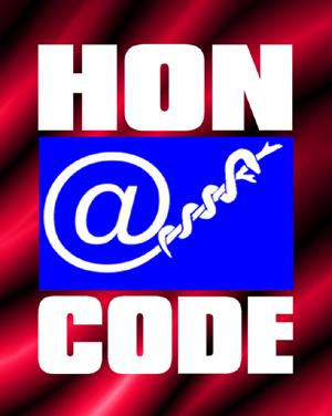 hon-code-larger