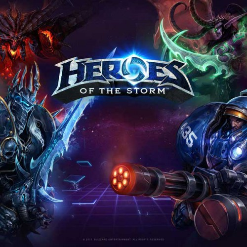 hots-cover