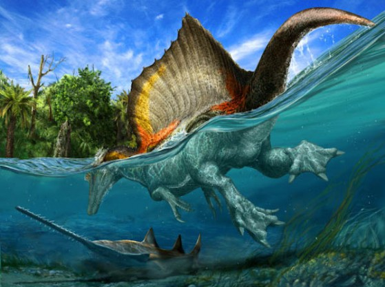 image_2146-Spinosaurus-aegyptiacus