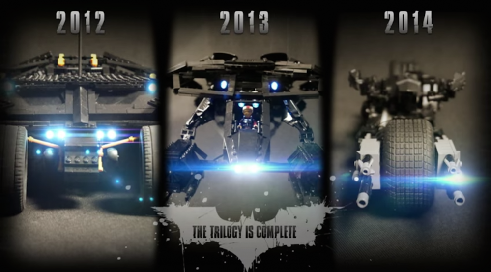 lego-technic-motorized-batmobile-the-bat-and-batpod