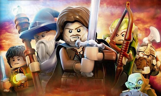 lego-the-lord-of-the-rings-cover