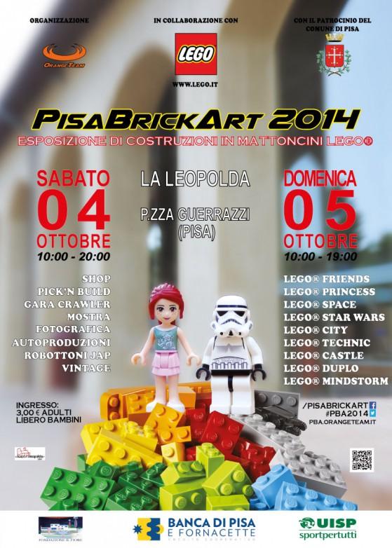 locandinapba2014