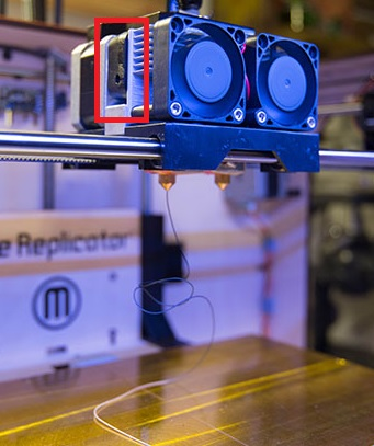 makerbot20