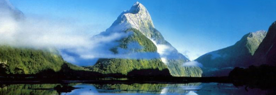 montagna-a2