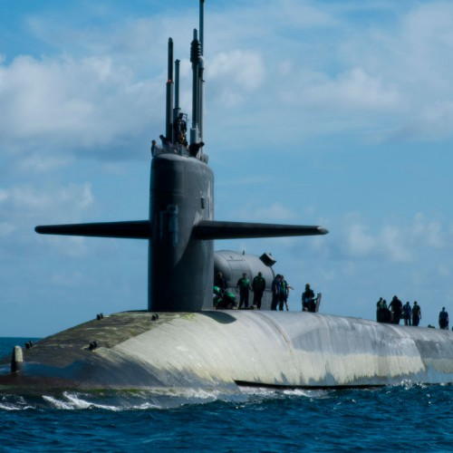 ohio-class-guided-missile-submarine-001