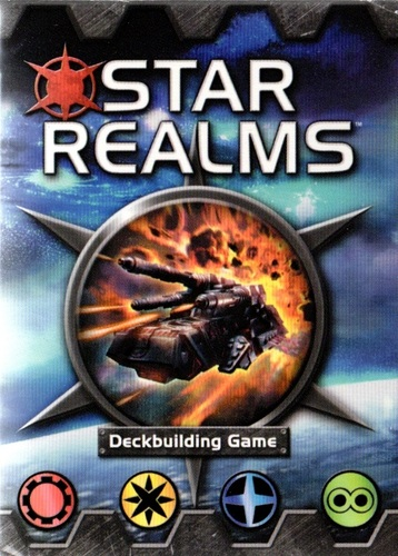 star_realms