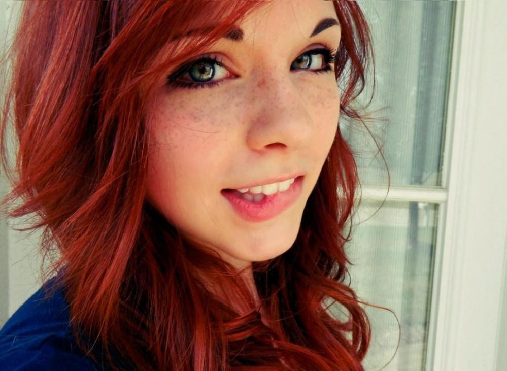 pretty_girl-1494903