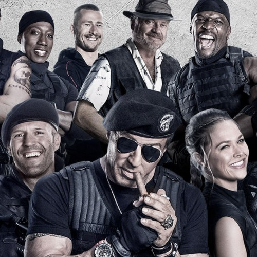 ranking-the-expendables_r75p