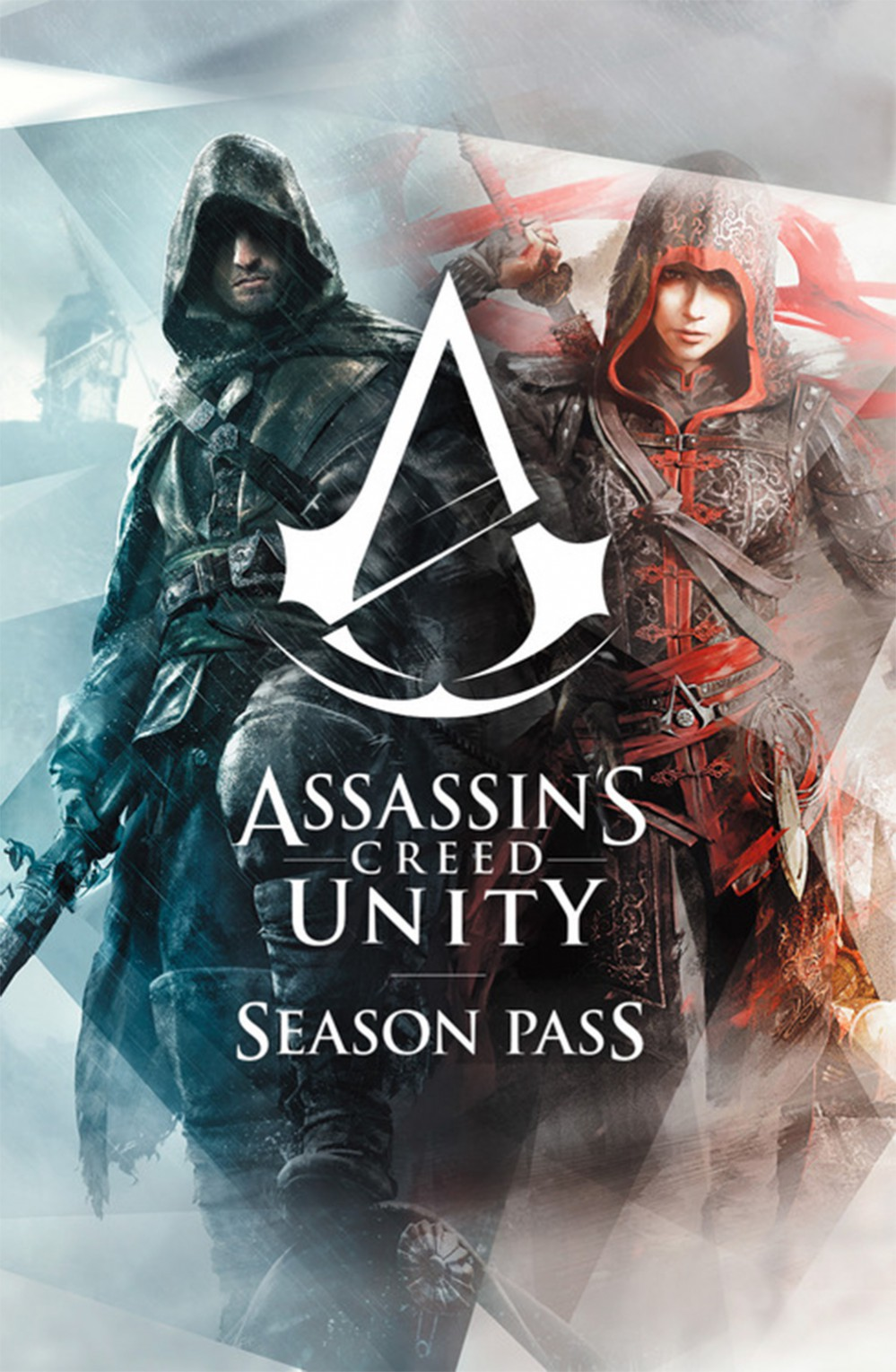 season_pass