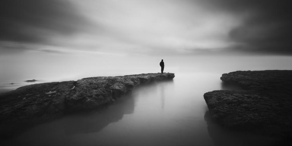 La pandemia ha acuito il senso di solitudine, soprattutto nelle donne