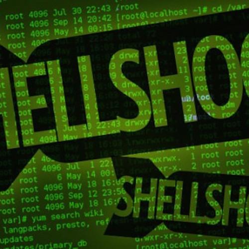 shellshock-559x338