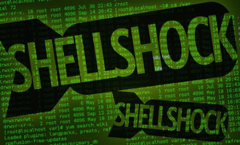Shellshock - BashBug: quello che dovete sapere