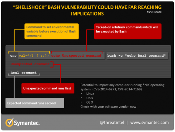 shellshock-command