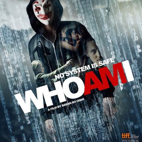 whoami_poster_final_artwork_preview_toronto
