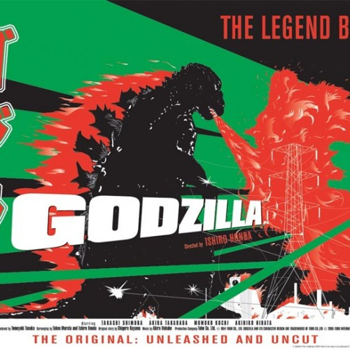 1-godzilla-2005-uk-re-release1