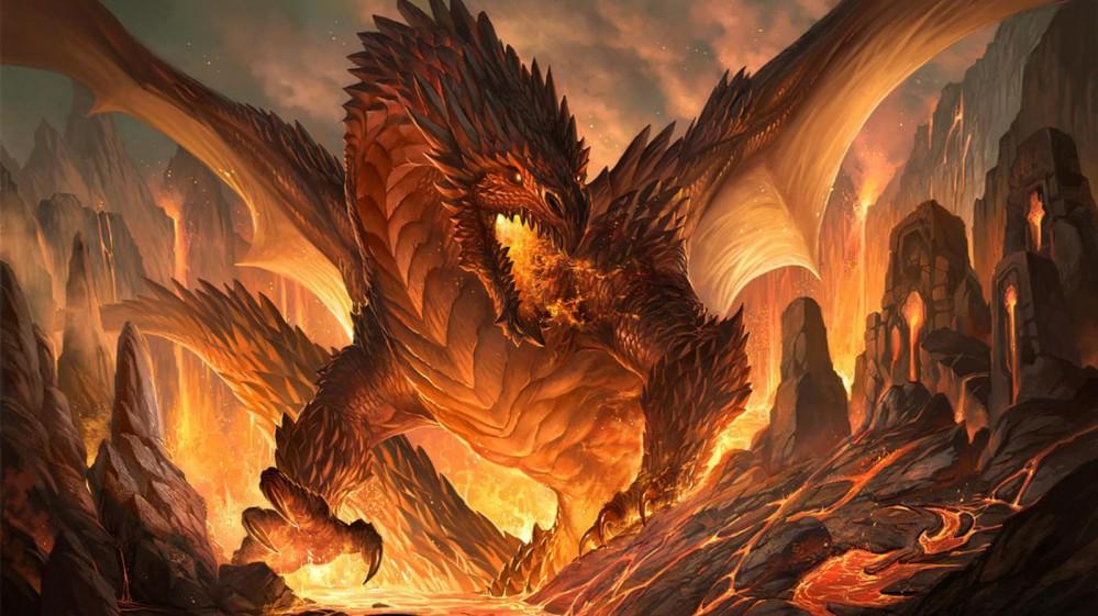 1600x900_fire_dragon-1547562