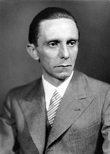 225px-Bundesarchiv_Bild_146-1968-101-20A,_Joseph_Goebbels