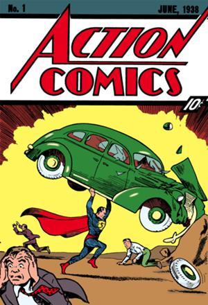 300px-Action_Comics_1