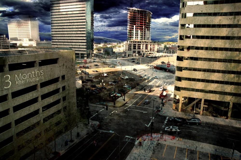 3_Months___Zombie_Apocalypse_by_thegreatspoo
