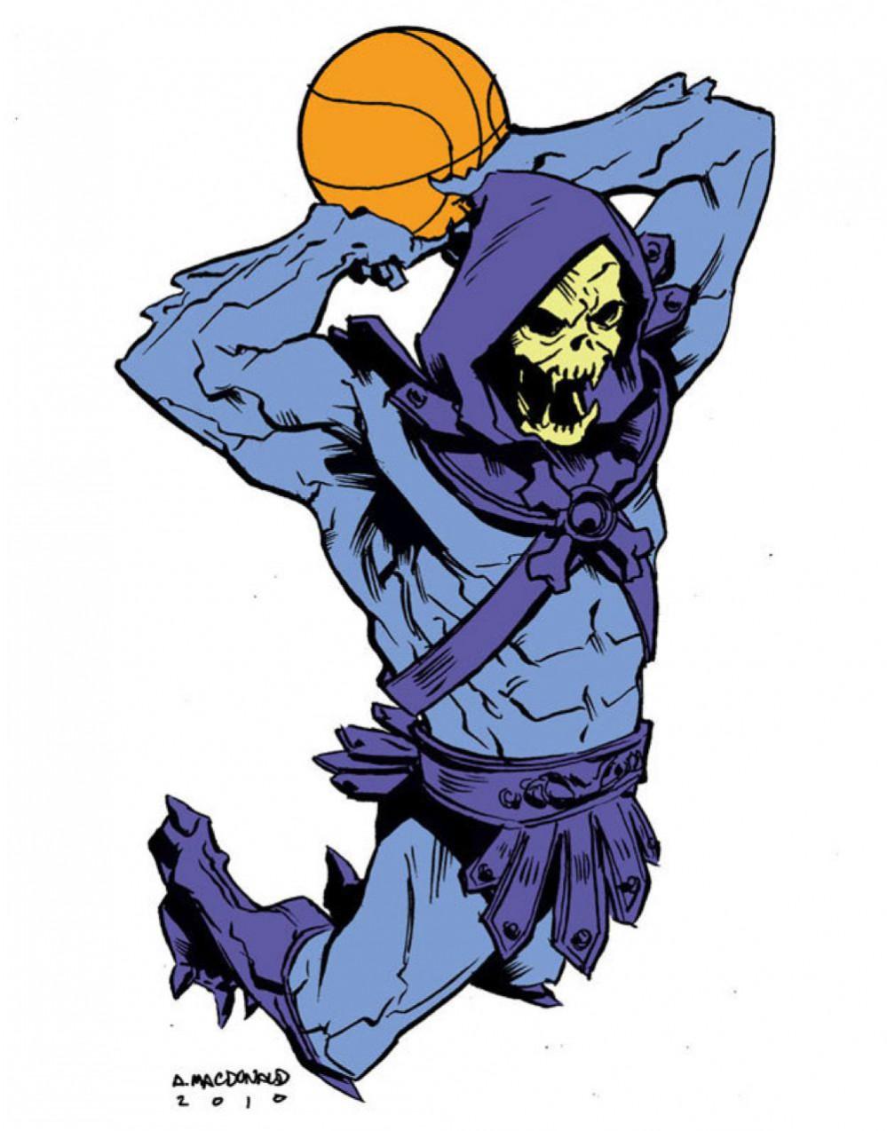 Andy-McDonald-Air-Skeletor