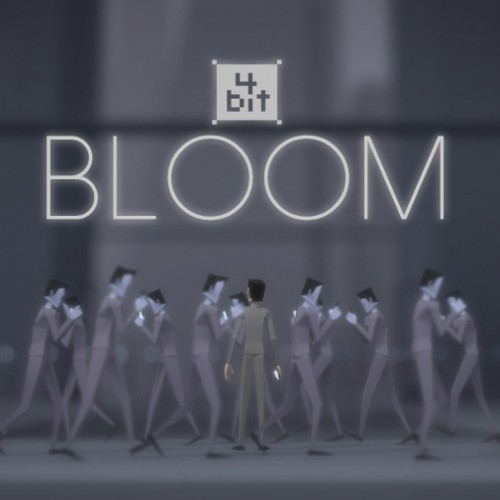 BloomSquareLN