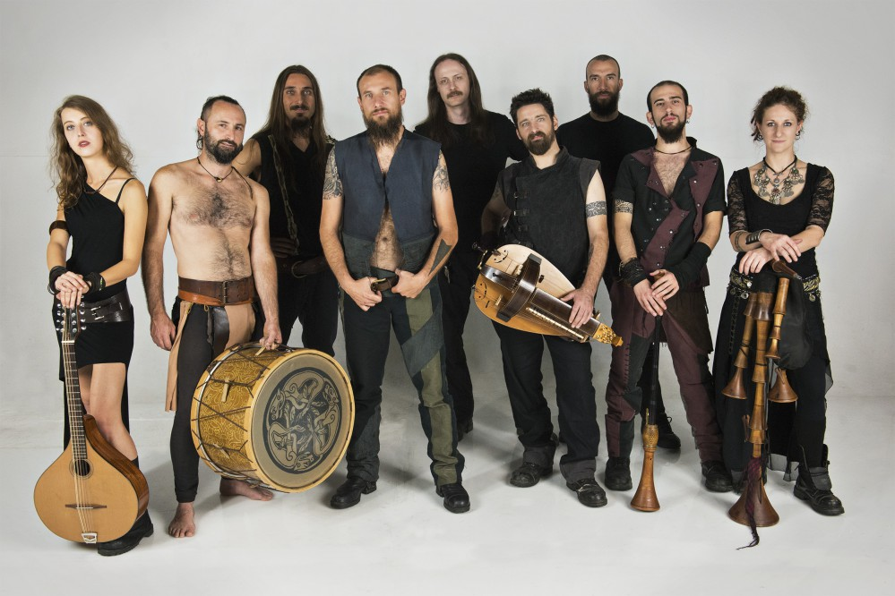Foto-Band