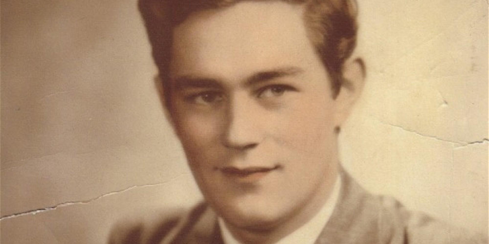 Henry Molaison, l'uomo senza memoria