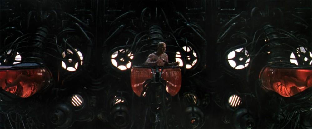 MatrixStills__0006_Screen-shot-2011-07-29-at-12.22.20-PM.png