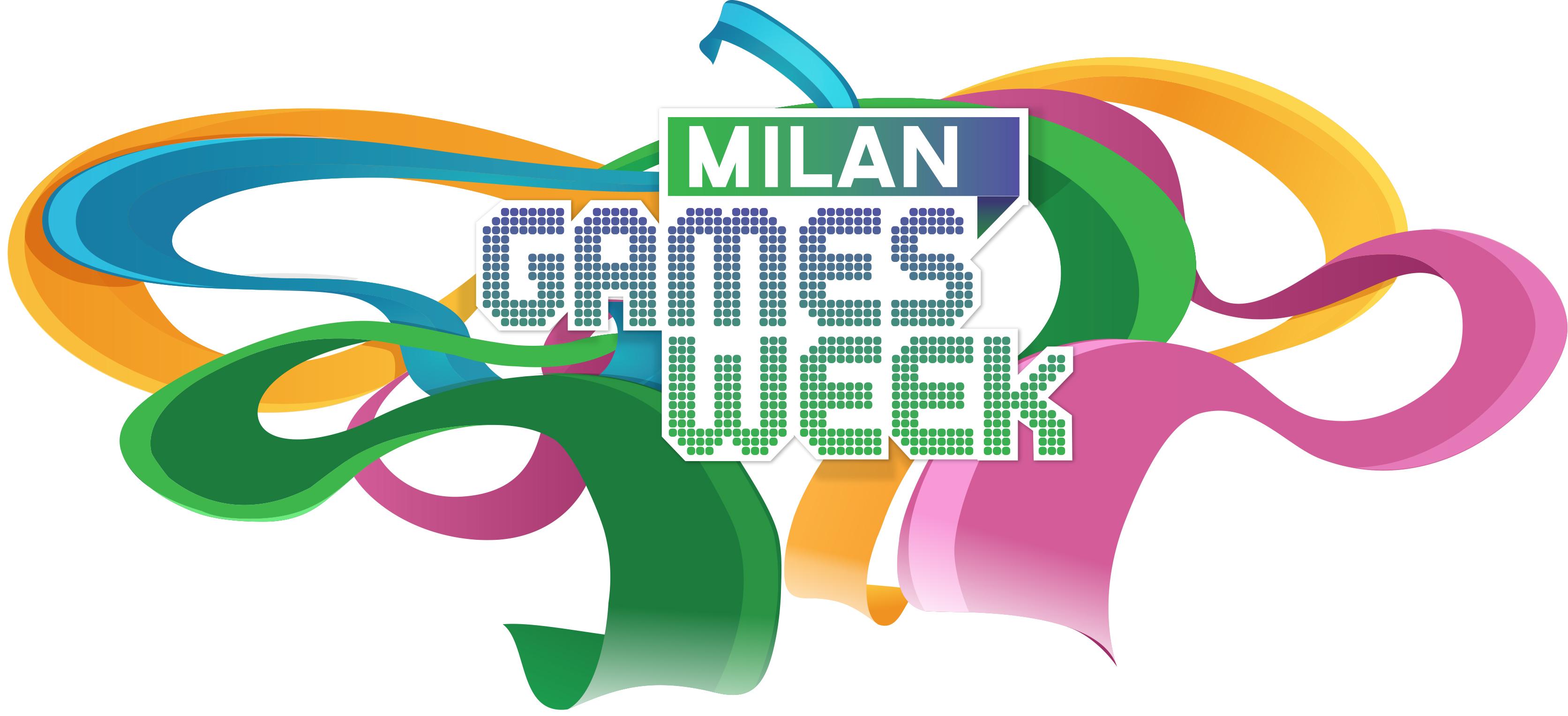Milan Games Week 2014 - 24/25/26 ottobre