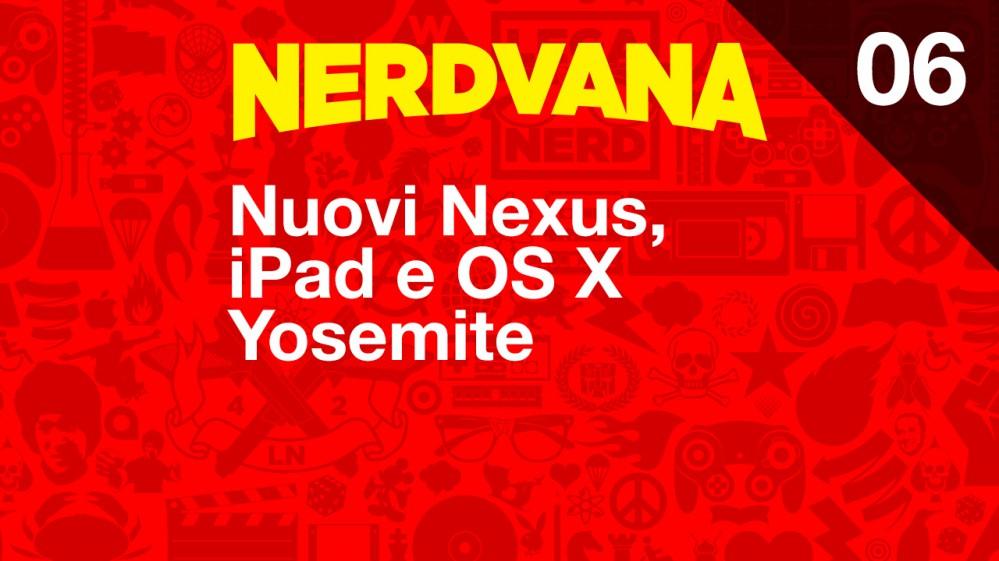 Nerdvana_thumb_sito